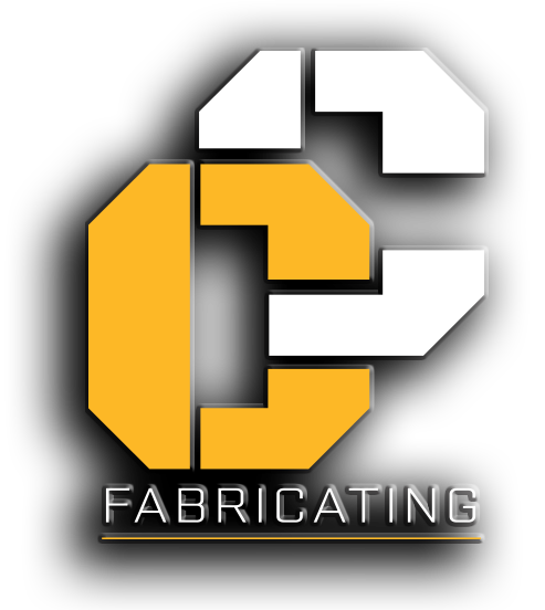 C&C Fabricating